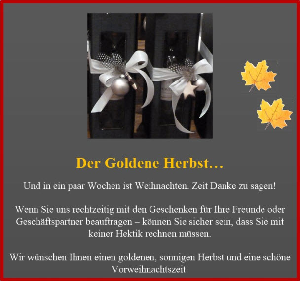 2020Herbst Text